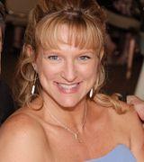 Profile picture for Tammie Linville