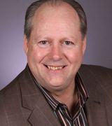 Jim Vincent, Real Estate Pro in Springfield, VA