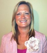 Kim Bergin, Real Estate Pro in Richmond, VA