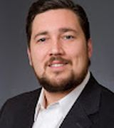 Joseph Keres…, Real Estate Pro in San Antonio, TX