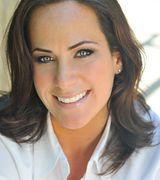 Profile picture for Daniella Leon