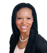 Lisa Henderson, Agent in Fairfield, CT
