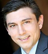 Joe Jessal, Real Estate Pro in Banks, OR