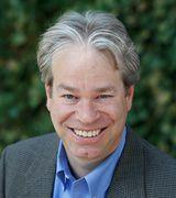 Profile picture for Bob Gordon