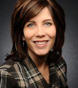 Maureen Miner, Agent in North Royalton, OH