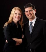 Richard & Gretchen Kimball, Agent in New Orleans, LA