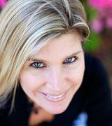 Katherine Cox, Real Estate Pro in Mount Pleasant, SC