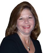Colleen Sell…, Real Estate Pro in Cedar Park, TX