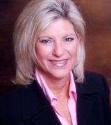 Laura Lewin, Real Estate Agent in Riverside, CA