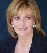 Andrea Dougherty, Agent in Rancho Santa Fe, CA