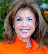 Denise Mei, Real Estate Pro in Sarasota, FL