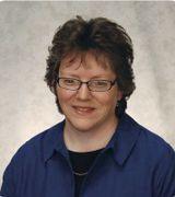 Lisa Breiden…, Real Estate Pro in West Seneca, NY