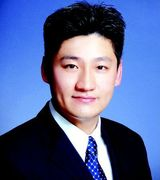 Jason Wang, Agent in Rowland Heights, CA