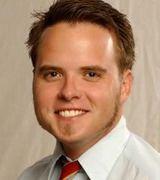 Profile picture for Grant Gorman
