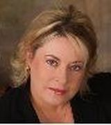Carmen Hunter, Real Estate Pro in Fernandina Beach, FL