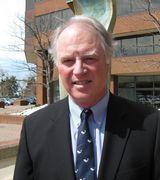 Ken Malo, Agent in Denver, CO