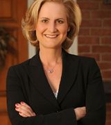 Connie Dornan, Real Estate Agent in Glenview, IL