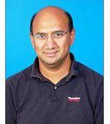 Profile picture for Gautam Gogineni