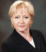 Jena Krajca, Agent in LAKE BLUFF, IL