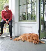 Kathleen Dew…, Real Estate Pro in Salem, OR
