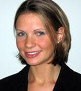 Profile picture for Amanda Saul