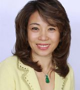 Profile picture for Siu Wong