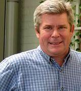 George Olson, Agent in Washington, DC