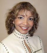 Rhonda  Rooks, Real Estate Pro in Atlanta, GA
