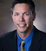 Phil Davis, Real Estate Agent in Virginia Beach, VA