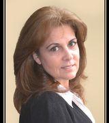 Cheryl Scutt, Real Estate Pro in Cumming, GA