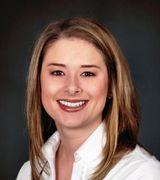 Claudette Bryant, Agent in Saraland, AL