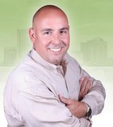 Anthony Rhod…, Real Estate Pro in Oviedo, FL