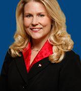 Nancy DellaVecchio, Agent in Media, PA