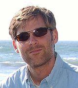 Sean Gaynor-Rousseau, Agent in Gualala, CA