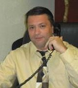 Vincent Alu, Real Estate Pro in Hazlet, NJ