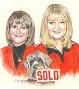 Jennifer Win…, Real Estate Pro in Mt Laurel, NJ