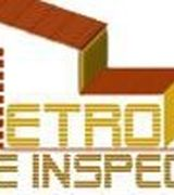 Profile picture for Metro Home Inspector
