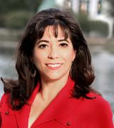 Profile picture for Lisa Montijo, ABR, MRP