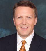 Greg Alvarado, Real Estate Agent in Winnetka, IL