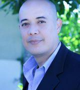 Luis E. Lozada, Agent in Weston, FL