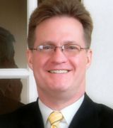 Christopher…, Real Estate Pro in Blue Bell, PA