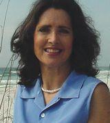 Brenda Follis-Lengyel, Agent in Fort Walton Beach, FL
