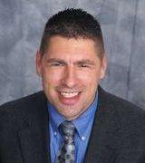 Ken Kaiser, Real Estate Pro in Madison, WI