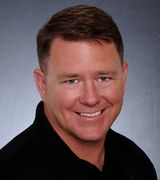 Eric Baskett, Real Estate Pro in Torrance, CA