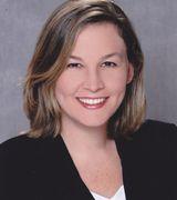 Shannon Fahey, Real Estate Pro in Bernardsville, NJ
