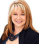 Kelli Vaneve…, Real Estate Pro in Newport Beach, CA