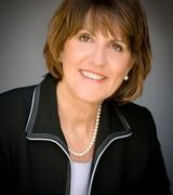 Kathleen Sha…, Real Estate Pro in Gilroy, CA