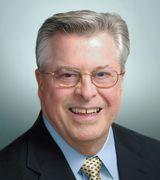 Gerry  Vanover, Agent in Austisn, TX