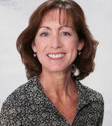 Mary Proni, Real Estate Agent in Valencia, CA