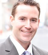 Matt Donnelly, Real Estate Agent in Bryn Mawr, PA
